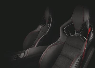 9-Seats-mod-400x284
